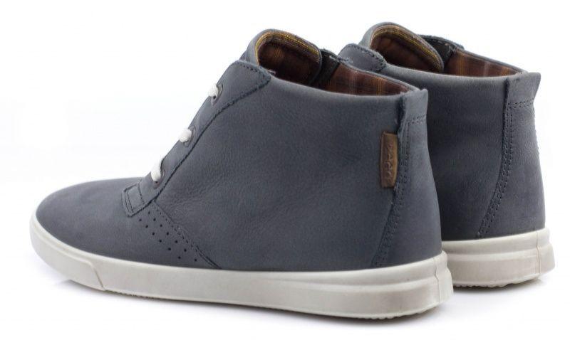 Ботинки для детей ECCO SHAY ZK2659 продажа, 2017