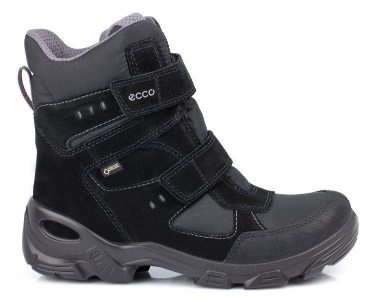 Ботинки для детей ECCO SNOWBOARDER ZK2708 продажа, 2017