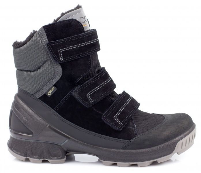 Ботинки для детей ECCO BIOM HIKE ZK2709 цена обуви, 2017