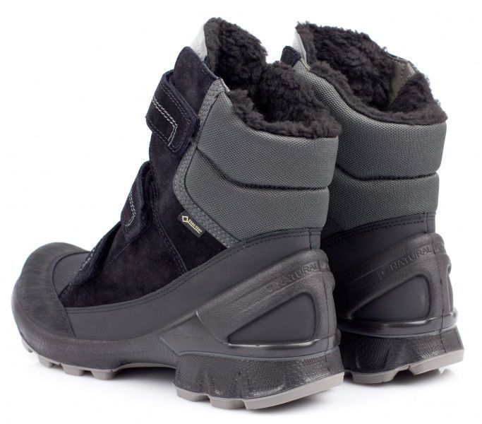 Ботинки для детей ECCO BIOM HIKE ZK2709 продажа, 2017