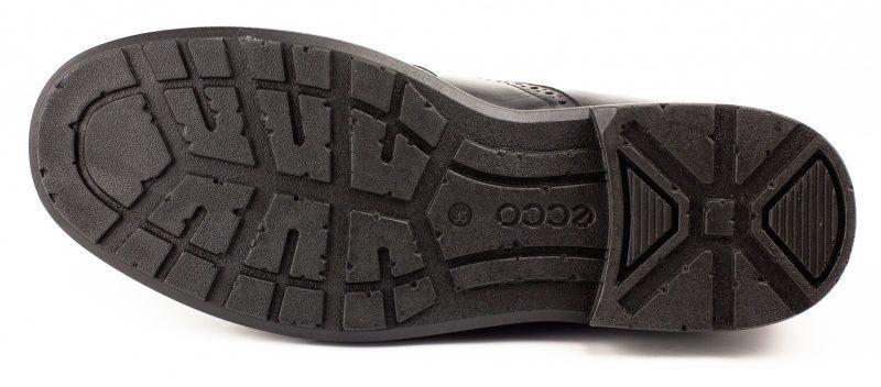 Туфли для детей ECCO COHEN ZK2713 стоимость, 2017