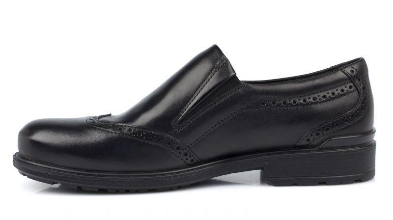 ECCO Туфли  модель ZK2716 цена обуви, 2017