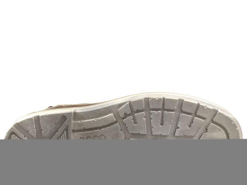 Ботинки детские ECCO COHEN ZK2728 стоимость, 2017