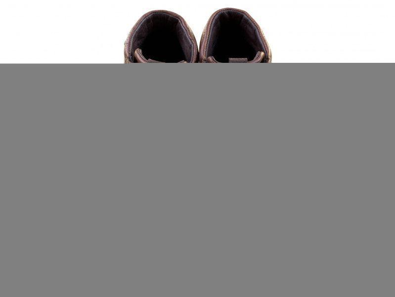 Ботинки детские ECCO COHEN ZK2728 цена, 2017