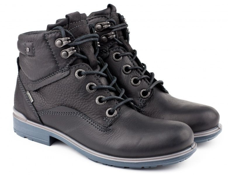 ECCO Ботинки  модель ZK2729 цена обуви, 2017