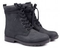 Обувь ECCO 39 размера, фото, intertop