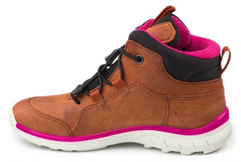 Ботинки для детей ECCO BIOM TRAIL ZK2751 продажа, 2017