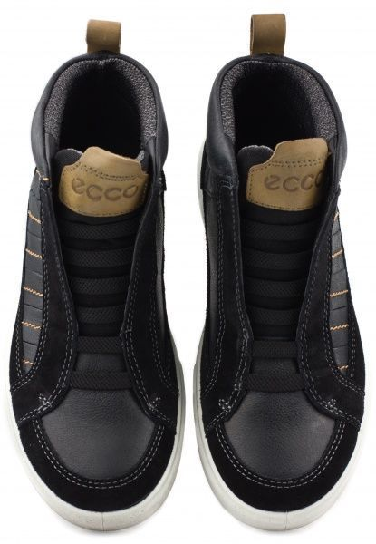 Ботинки детские ECCO CADEN ZK2760 продажа, 2017