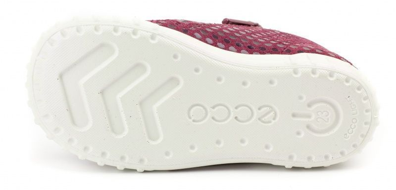 Полуботинки детские ECCO MIMIC ZK2762 цена обуви, 2017