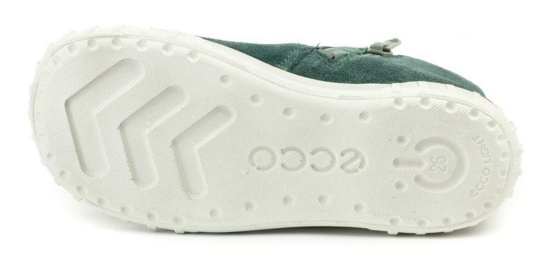 Ботинки детские ECCO MIMIC ZK2768 стоимость, 2017