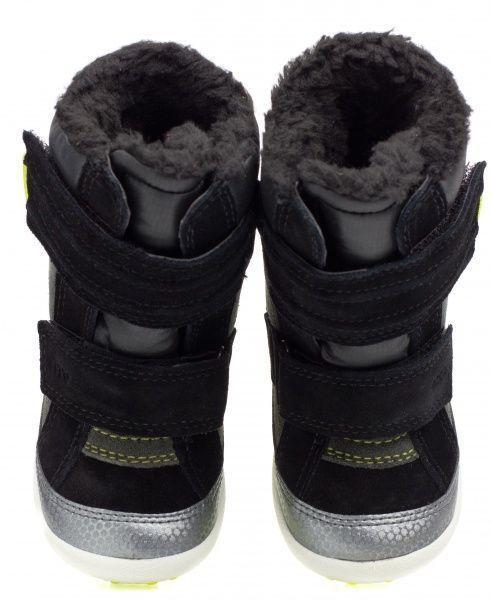 Ботинки для детей ECCO BIOM LITE BOOT ZK2770 размеры обуви, 2017