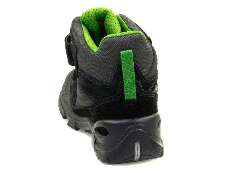 Ботинки для детей ECCO SNOWBOARDER ZK2776 продажа, 2017
