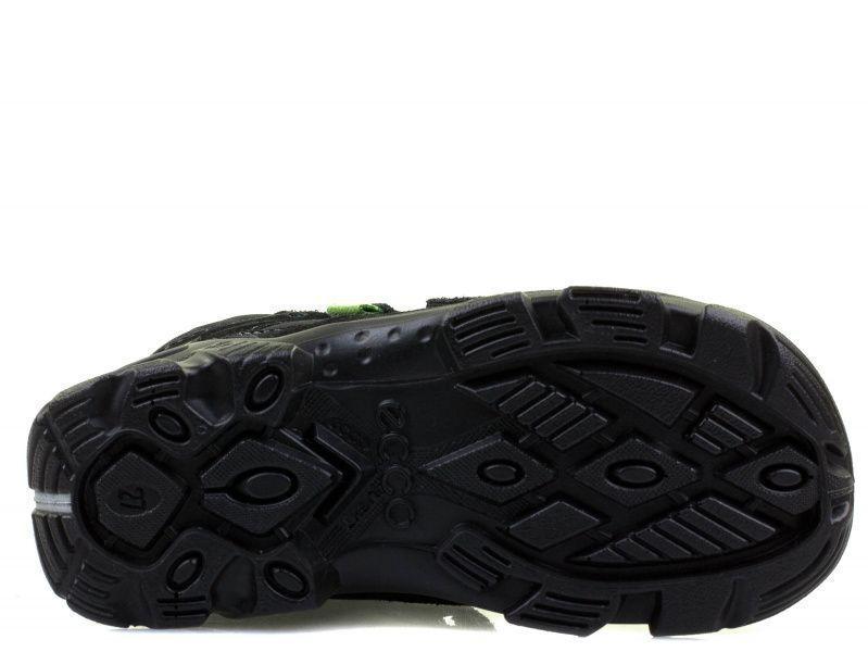 Ботинки для детей ECCO SNOWBOARDER ZK2776 фото, купить, 2017