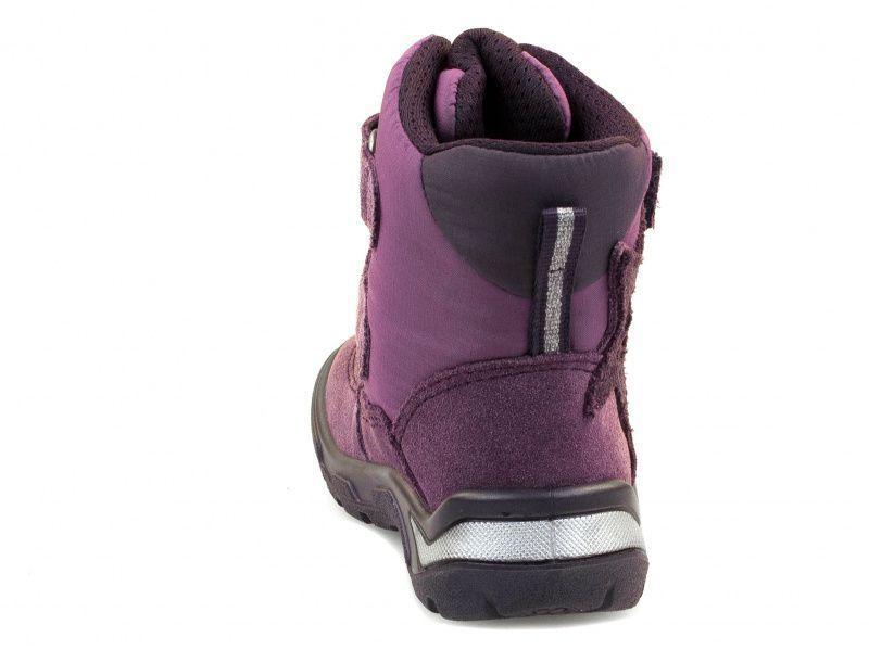 Ботинки детские ECCO SNOWRIDE ZK2784 цена, 2017