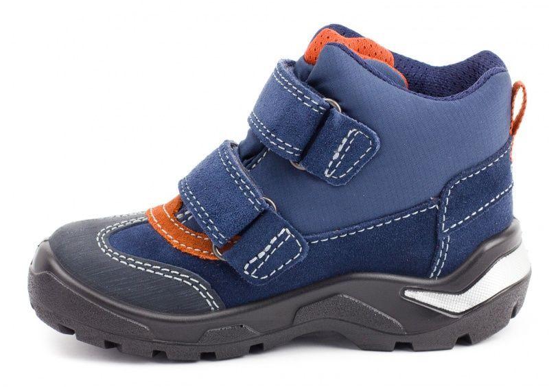 Ботинки детские ECCO SNOWRIDE ZK2785 продажа, 2017