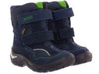 Ботинки Для мальчиков 22 размера, фото, intertop