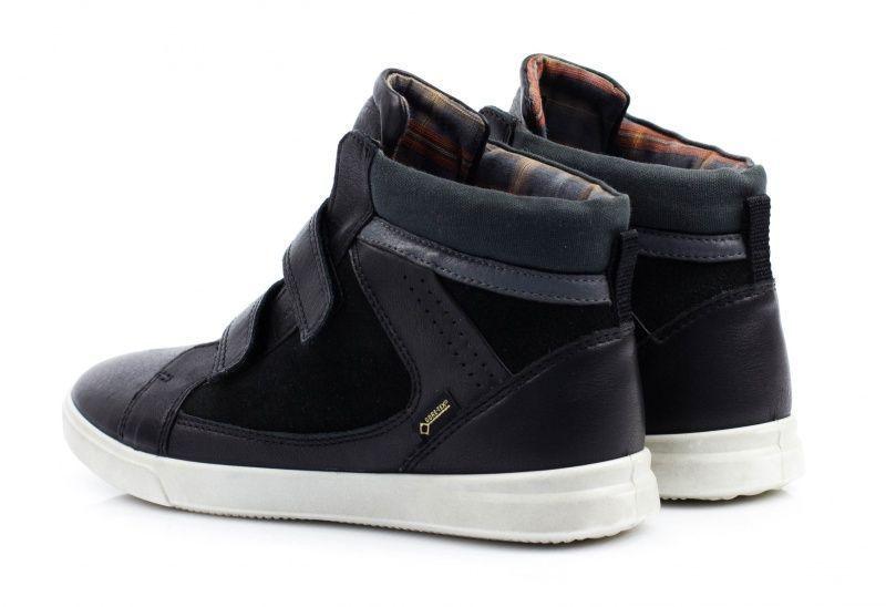 Ботинки для детей ECCO Shay ZK2801 продажа, 2017