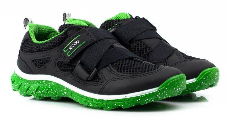 Кроссовки для детей ECCO BIOM TRAIL ZK2808 продажа, 2017