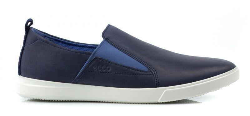 Cлипоны для детей ECCO SHAY ZK2837 купить обувь, 2017