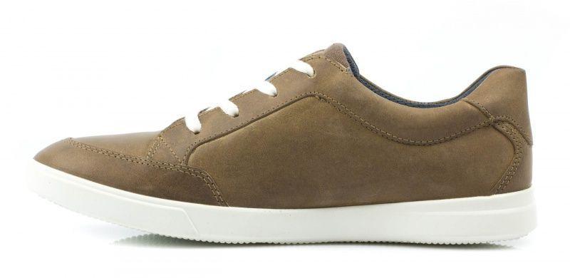 Полуботинки для детей ECCO SHAY ZK2838 цена обуви, 2017