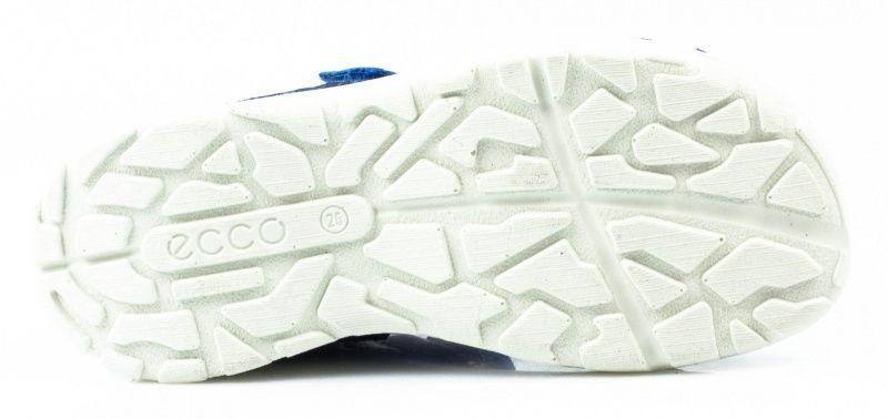 Сандалии детские ECCO PEEKABOO ZK2851 цена обуви, 2017