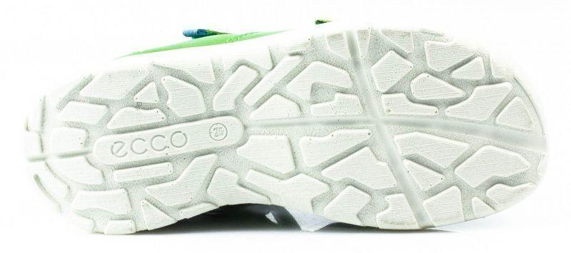 Сандалии детские ECCO PEEKABOO ZK2855 цена обуви, 2017
