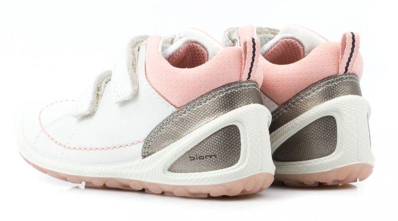 Полуботинки для детей ECCO LITE INFANTS ZK2859 модная обувь, 2017
