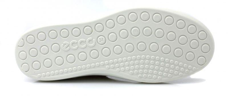 Ботинки детские ECCO S7 TEEN ZK2873 продажа, 2017