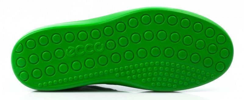 Ботинки для детей ECCO S7 TEEN ZK2875 цена обуви, 2017