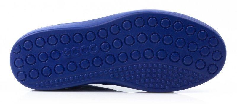 Ботинки детские ECCO S7 TEEN ZK2876 продажа, 2017