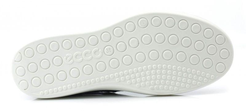 Ботинки для детей ECCO S7 TEEN ZK2877 цена обуви, 2017