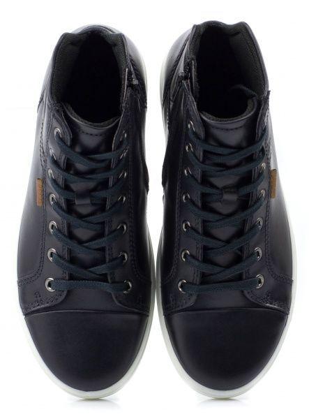 Ботинки для детей ECCO S7 TEEN ZK2877 продажа, 2017