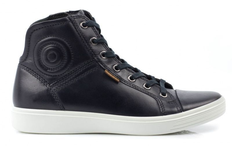 Ботинки для детей ECCO S7 TEEN ZK2877 цена, 2017