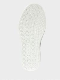 Полуботинки для детей ECCO S7 TEEN ZK2880 купить обувь, 2017