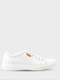 Полуботинки для детей ECCO S7 TEEN ZK2880 брендовая обувь, 2017