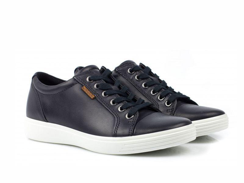 Полуботинки для детей ECCO S7 TEEN ZK2881 размеры обуви, 2017