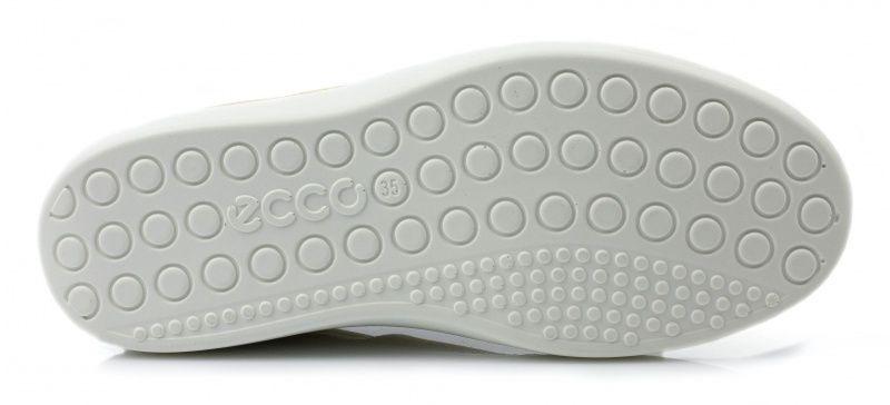 Cлипоны для детей ECCO S7 TEEN ZK2882 цена обуви, 2017