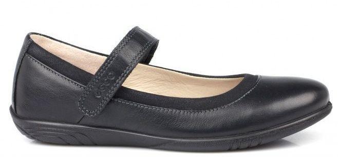 ECCO Балетки  модель ZK2886 цена обуви, 2017
