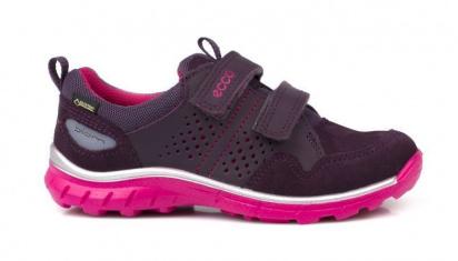 Кросівки  для дітей ECCO BIOM TRAIL KIDS 702792(59993) модне взуття, 2017