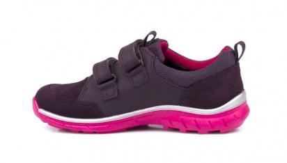 Кросівки  для дітей ECCO BIOM TRAIL KIDS 702792(59993) фото, купити, 2017