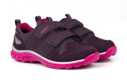 Кросівки  для дітей ECCO BIOM TRAIL KIDS 702792(59993) брендове взуття, 2017