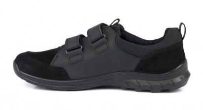 Кросівки ECCO - фото