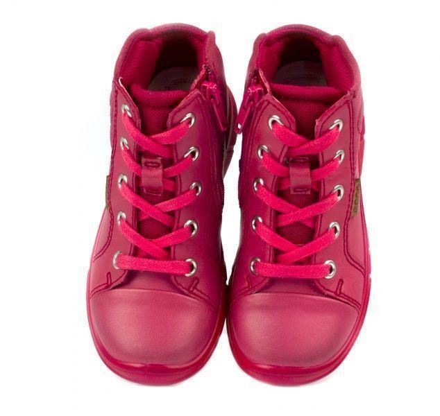 Ботинки детские ECCO FIRST ZK2896 продажа, 2017