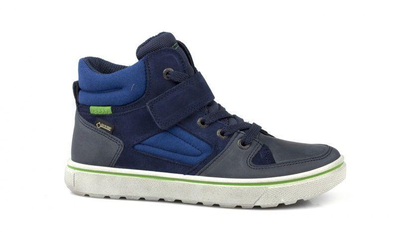 Ботинки детские ECCO GLYDER ZK2903 купить обувь, 2017