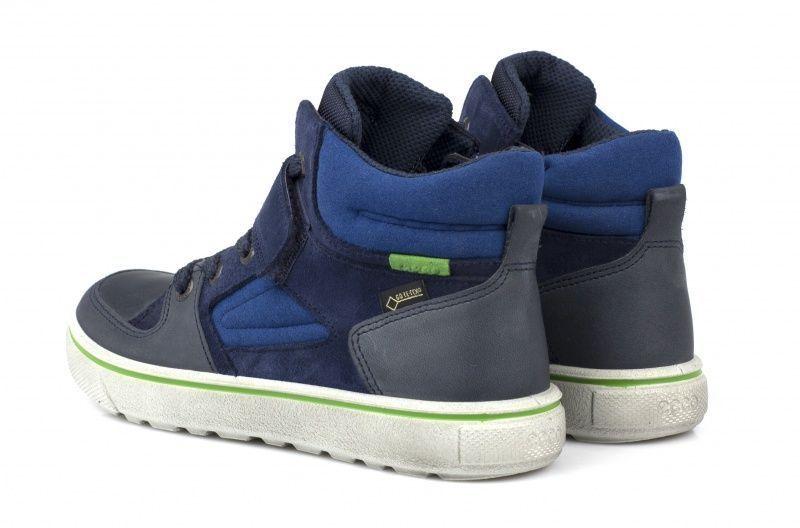 Ботинки детские ECCO GLYDER ZK2903 продажа, 2017