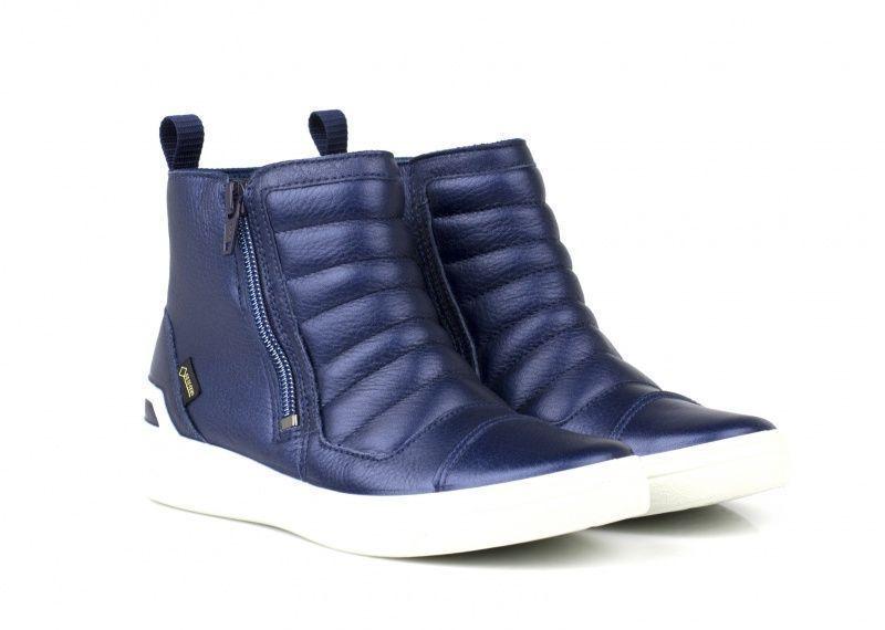 ECCO Ботинки  модель ZK2908 цена обуви, 2017