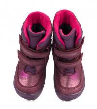 Черевики  для дітей ECCO SNOWRIDE 751261(50142) ціна взуття, 2017