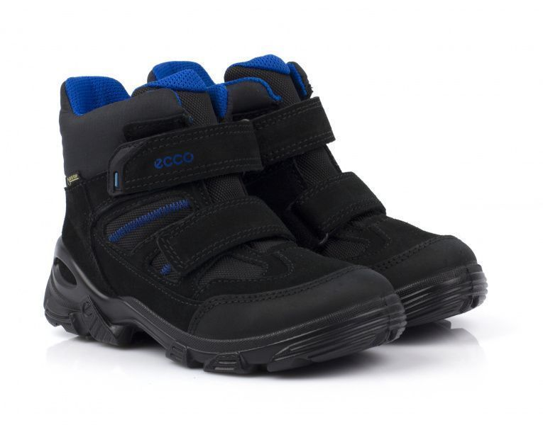 ECCO Ботинки  модель ZK2913 цена обуви, 2017