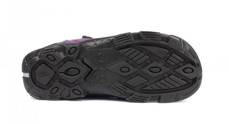 Ботинки для детей ECCO SNOWBOARDER ZK2915 фото, купить, 2017