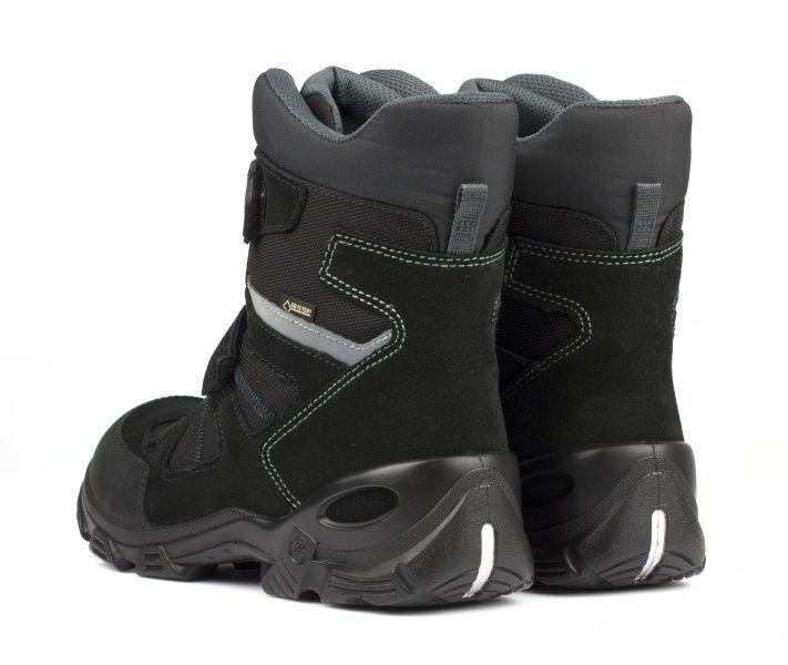 Ботинки для детей ECCO SNOWBOARDER ZK2918 купить, 2017